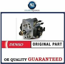 FOR FORD TRANSIT 2.2 TDCi TOURNEO 2006--  DIESEL FUEL INJECTOR PUMP 294000-0400