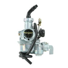 20mm PZ20A-1 Carburetor Carb Parts For Honda WORLD / BL110-6 110cc 110 New