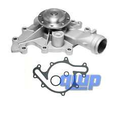 New Water Pump for Ford Freestar Windstar Mercury Monterey 3.8L  4.2L AW4102
