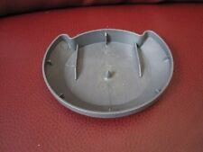Replacement Drip Tray for Nescafe Dolce Gusto EDG 715B Plus DeLonghi EUC