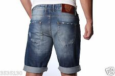 MEN'S ITALY TAKESHY KORUSAWA SUMMER JEANS ,sz.33
