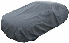 7 Layer Car Cover Water UV Sun Snow Rain Dust Resistant Outdoor up to 265""