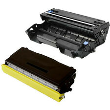 1PK TN570 Toner +1PK DR510 For Brother MFC-8220 MFC-8440 MFC-8640D 8840D 8840DN