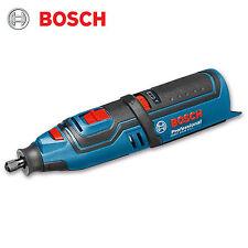Bosch GRO 10.8V-Li Professional Cordless Rotary Tool 10.8 V Body Only