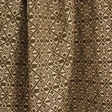 Ethnic Southwest Indian Upholstery Fabric