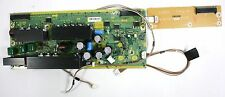 TNPA5082 1 SS / TXNSS1LVUU Panasonic Sustain Board & TNPA4804 SS2 for TC-P54 TV