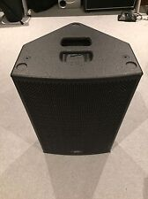 Peavey Hisys H12 Powered Speaker - Italian Built 12 Inch Speaker Full Range