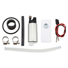 High Pressure Flow Intank Fuel Pump Performance Replace F20000169 For TBI LT1 LT