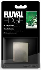 Fluval Edge Algae Cleaner 0.09 oz