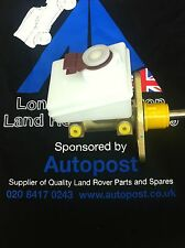 LAND ROVER DISCOVERY BRAKE MASTER-1995 - STC1285 no abs