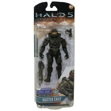 -=] McFARLANE - BEST OF HALO MASTER CHIEF A.Figure 17 cm. [=-