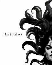 Hairdos by Tabori and Chang, Inc. Staff Stewart (1999, Hardcover)