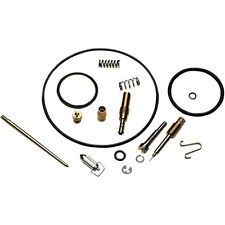 Honda ATC200X 1986 1987 Moose Racing ATV Carb Carburetor Rebuild Kit