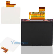 High Quality for Apple iPod Video 5 5G Replacement LCD Screen Display A+++