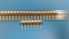 (5 PCS) PSR10C40CT SEMICONDUCTOR TO-220 BY PHOTRON