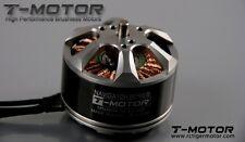 T-Motor Tmotor MN4014 400KV Navigator Series Brushless Motor for Multicopter
