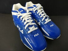 Sammy Sosa 2007 Game Model FILA SS21 Cleats *8
