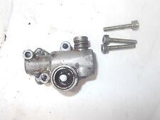 Stihl 038AV Oiler / Oil Pump 038 AV Super Magnum 1119-640-3200 #M9-SE1C