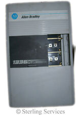 Allen-Bradley 1336F-BRF07-AA-EN One Year Warranty !