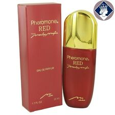 MARILYN Miglin PHEROMONE Red 50ml/1.7oz EDP SPRAY EDP profumo per la sua