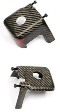 BARTOLONE RACING CARBON FIBRE, G260, G290RC ENGINE COVER HPI BAJA, LOSI 5, DBXL