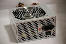 * New * PC Power Supply Upgrade for eMachines T5254 FREE FAST SHIPPING!