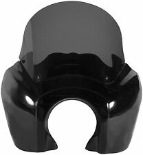 Conelys - CRTSFGB14392013 - Retro T-Sport 39mm Narrow Glide Fairing, 14in.