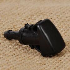 Windshield Wash Nozzle Wiper For Dodge Journey Avenger Chrysler Cruiser 5116079