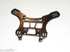 K-0329 kyosho inferno st-rr evo truggy rear shock tower