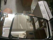 Trailer Mirror
