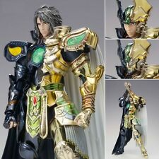 "*** Saint Seiya Cloth EX Gemini Saga ""Legend Of Sanctuary"" Ver. Figure Bandai"