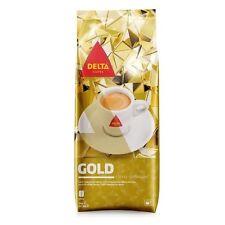 DELTA Oro Caffè 1Kg, portoghese / Portogallo caffè!