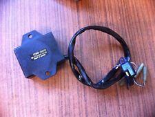 CDI Motorsteuergerät ECU Steuergerät Motor Suzuki TS 250 SJ11B SJ11DD Bj. 85-90