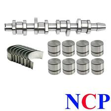 VW BORA CADDY EOS FOX GOLF JETTA LUPO 1.9TDI PD 8V CAMSHAFT KIT INC CAM BEARINGS