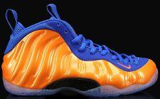 Nike Air Foamposite One New York Knicks Size 12. 314996 801 jordan penny