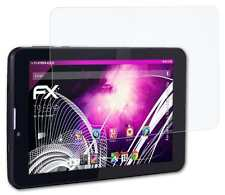 FX-Hybrid-Glass Panzerglasfolie JAY-tech Tablet-PC XTE7D Glasfolie Panzerglas