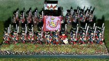 6mm War of spanish succession Dutch Army
