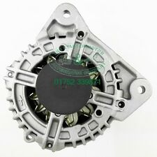 RENAULT  GRAND SCENIC 2.0 dCi ORIGINAL EQUIPMENT ALTERNATOR A3044OE