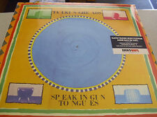 Talking Heads-speaking in tongues-LP VINILE // NUOVO & OVP