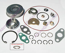 Rebuild kit for Holset HX35 HX35W HY35 HX40 HE351 HE351CW Turbocharger 3575169