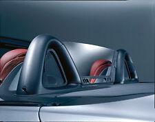 Genuine Mercedes-Benz SLK Draught Stop - B67812227
