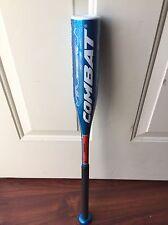 """Combat Maxum 25"""" Composite Tee Ball Baseball Bat -14 Drop 11oz MAXTB1"""