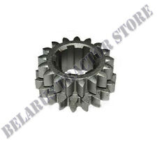 Belarus tractor  Gear- first and second transmission  400//420AS/420AN/425/T42LB