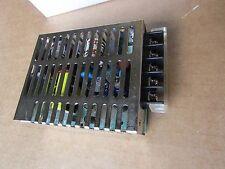 Traco Power 18W serie ESP integrado Smps Fuente de alimentación 15Vdc - 4493131