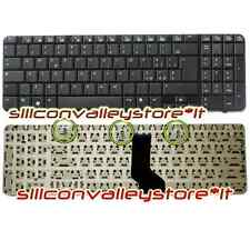 Tastiera layout ITA Keyboard per notebook HP Compaq Presario CQ60-311sl