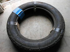 NOS New Motorcycle Tire Cheng Shin Marquis 130 90 15