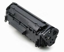 Compatible HP Q2612A 12A Toner Cartridge LaserJet 1010 1012 1018 1020 1022