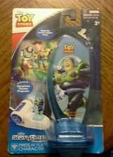Toy Story StoryTime Theater Projector Press n Play Buzz's Space Adventure