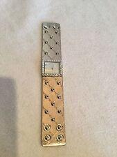 Decorative Fun Casual Watch, 1.5 inches wide,