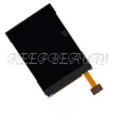 LCD Display Screen Repair For Nokia 5710 5630 6303 6600S 6730  5611  6750